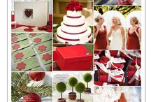 Wedding Planning / by Terrance Doxie