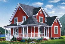 Siding ideas