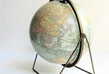 Travel ♡