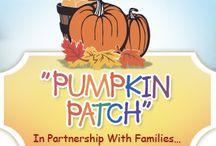 Pumpkinpatchdaycare.ca
