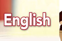 English Assignment Help services / Our team of English writers is competent and keeps itself updated with latest changes being introduced in the course or quality standards at all levels including schools, colleges and universities. To get English assignment help from ATH visit our website.
