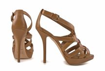 Shoes to die for.....