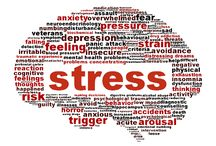 Stress! 10+1 consigli per vincerlo!