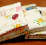 Sewing Projects / by Debbie Riglos