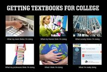 College Memes / Check out our favorite college related memes from the internet.