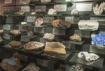 KUTILKA: exhibition displays