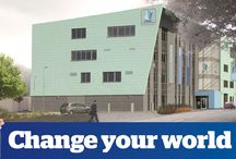 South Devon UTC News / The latest news, information and updates from South Devon University Technical College