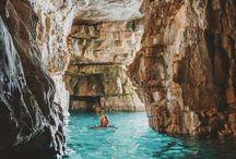 Croatia Luxury Travel