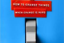 Books Worth Reading / by Paolo Mazzaglia