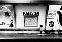 stations de metro