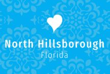 North Hillsborough / Senior Home Care in North Hillsborough, FL. We Make Your Health and Happiness Our Responsibility. Call us at 813-374-2567. We are located at 13902 N. Dale Mabry Hwy., Suite 216, Tampa, FL 33618. http://comforcare.com/florida/north-hillsborough