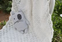 Beautiful ideas / Knitting & Crochet
