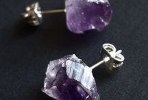 RAW jewelry