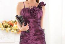 披露宴用ドレス / 披露宴用ドレス