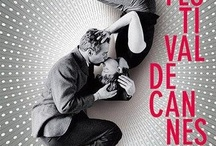 66th Cannes official poster