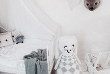 Littlephant / by Estilo Nordico