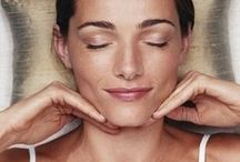 Rejuvenating Your Face To A More Youthful Appearance / Facial Regeneration Workouts To Firm Flabby Face Skin And Eradicate Face Wrinkles And Furrows