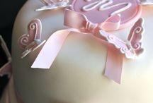 BOLOS / Imagens de bolos que eu gosto.