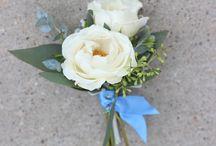 Addie & Rhett | 2018 / Wedding Florals  from Addie & Rhett's Antrim Celebration Wedding Columbia TN  Florals: Lumberyard Gardens | Columbia TN Photography: Katie & Alec Photography | Alabama & Worldwide Venue: Antrim Celebrations | Columbia TN