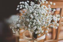 S&K Outdoor Wedding Decor Inspiration