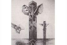 Willem Brouwer - Stile 8 / 8. Lo stile inteso come caratteristica distintiva e di riconoscibilità dell'opera individuale.