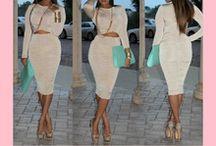 Dresses Bangu Semua Store