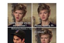 Newtmas_for_life
