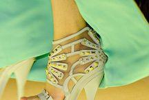 fashion\