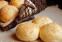 Brot u.Brötchen