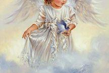 cherubium / angels