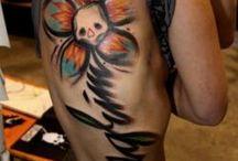 tattoozz zoo