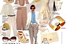 Fashion Trends / How to wear it!