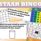Bingo / by Jackey Taggart