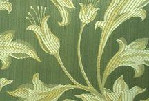 fabric wholesale direct textil