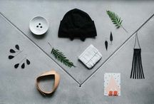 Winter inspiration / Photos: Tuomas Mikkonen // Styling: Tilainterior