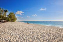 Water's Edge #30 - Cayman Villas