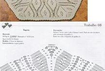 dywany i chodniki