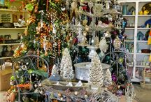 Christmas At Terra Sol