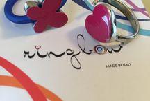 Ringbow