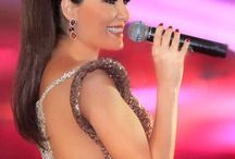 Cyrine Abdelnour / photos