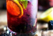drinks. morning.noon.night
