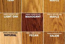 .wood.