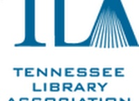 Tennessee Library Association (TLA)