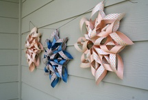Neat craft projects