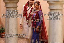 Avianto Colourful Wedding - Kirti & Ryan