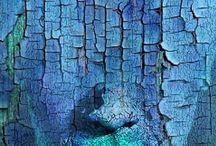 Color... Blue