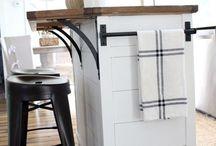 DIY meubles