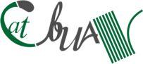 Dos intervenciones de restauración de edificios. CAT Jornada 2 de Abril.  / Bibliografía de  Fernando Mendoza Castells y Espinet & Ubach. Seleccionada por la biblioteca COAA
