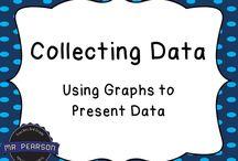 3rd grade math graphs