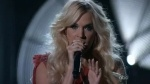 CARRIE UNDERWOOD  / by Cheryl Jansen